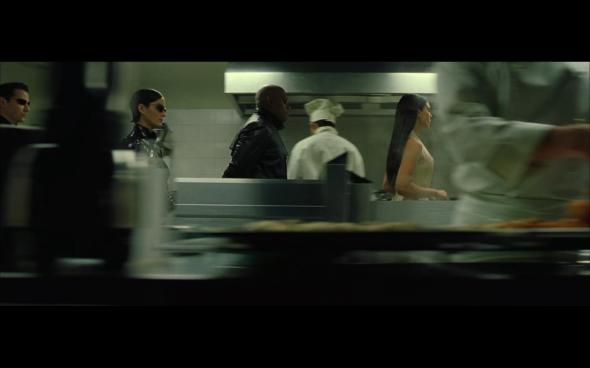 The Matrix Reloaded - 1052