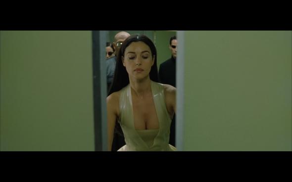 The Matrix Reloaded - 1055