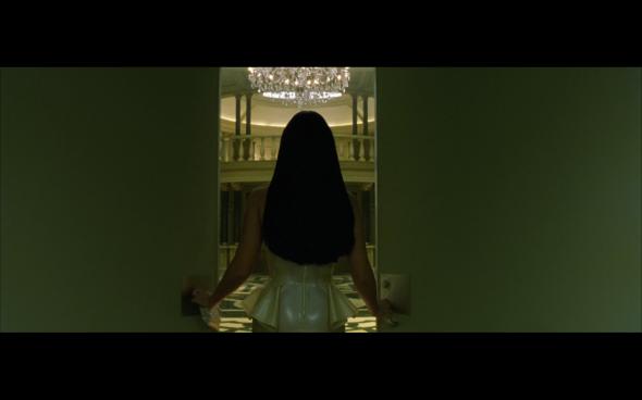 The Matrix Reloaded - 1057