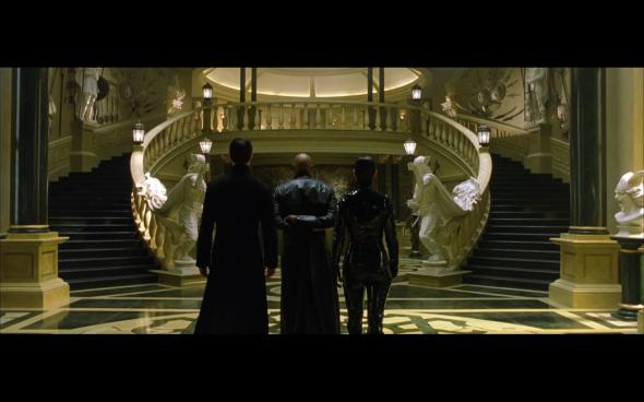 The Matrix Reloaded - 1059