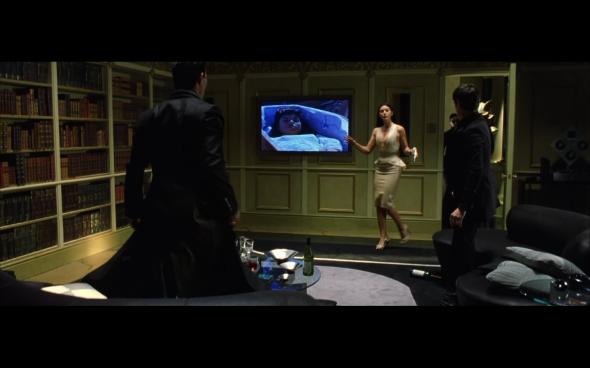 The Matrix Reloaded - 1061