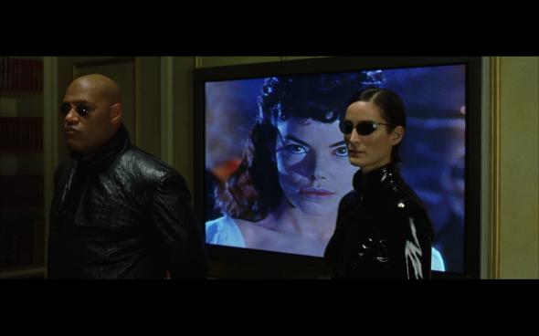 The Matrix Reloaded - 1062