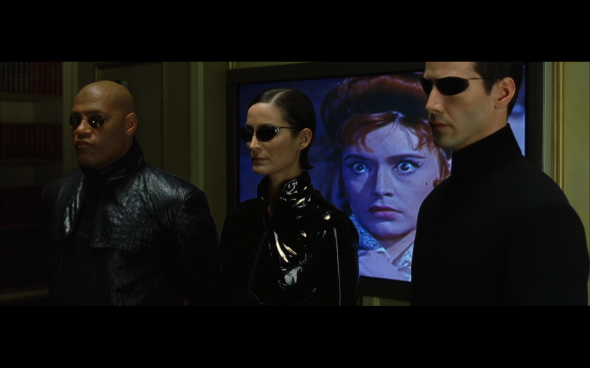 The Matrix Reloaded - 1064