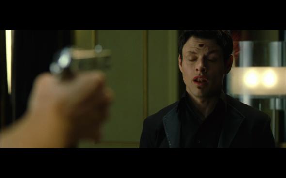 The Matrix Reloaded - 1066
