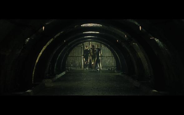 The Matrix Reloaded - 1074