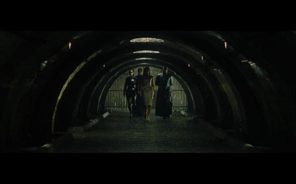The Matrix Reloaded - 1075