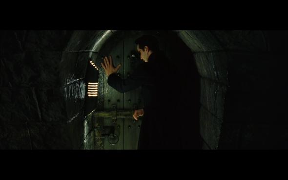 The Matrix Reloaded - 1077