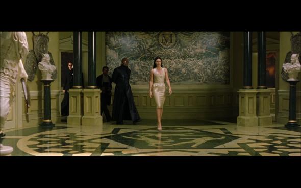 The Matrix Reloaded - 1082