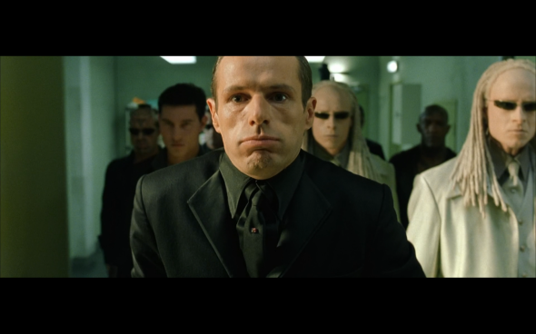 The Matrix Reloaded - 1083