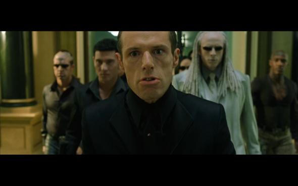 The Matrix Reloaded - 1084