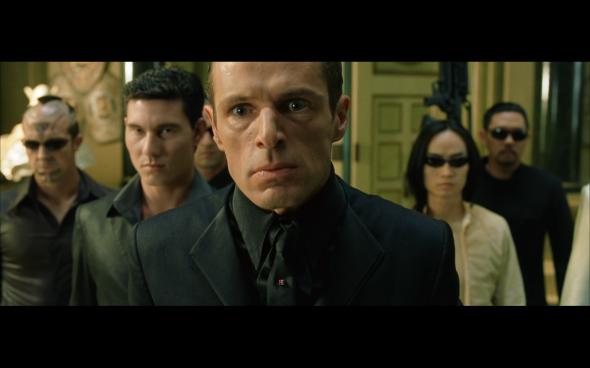 The Matrix Reloaded - 1086