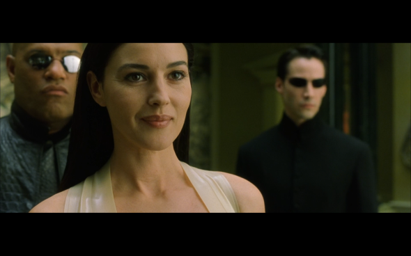 The Matrix Reloaded - 1087