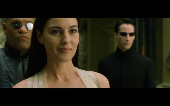 The Matrix Reloaded - 1087