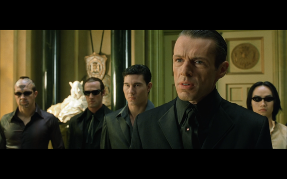 The Matrix Reloaded - 1088