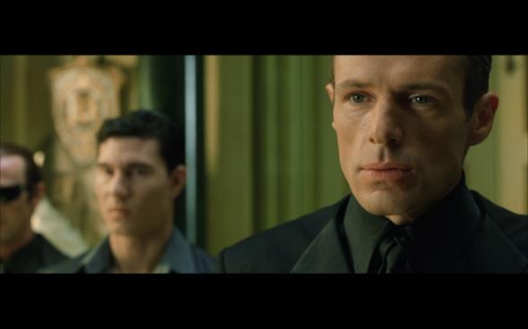 The Matrix Reloaded - 1092