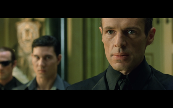 The Matrix Reloaded - 1097