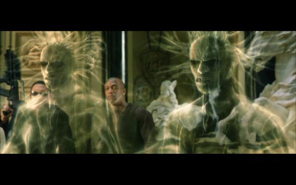 The Matrix Reloaded - 1102