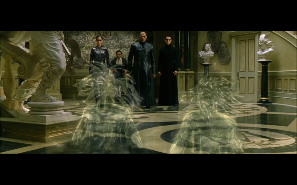 The Matrix Reloaded - 1104