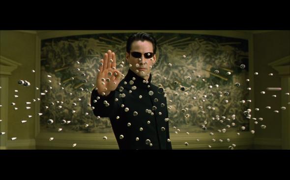 The Matrix Reloaded - 1115