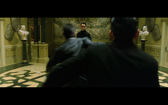 The Matrix Reloaded - 1119