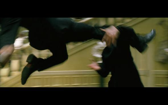 The Matrix Reloaded - 1120