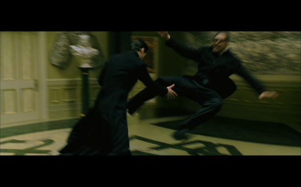 The Matrix Reloaded - 1121