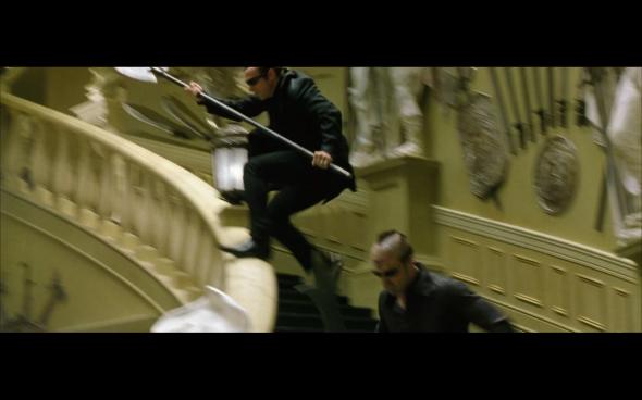 The Matrix Reloaded - 1126