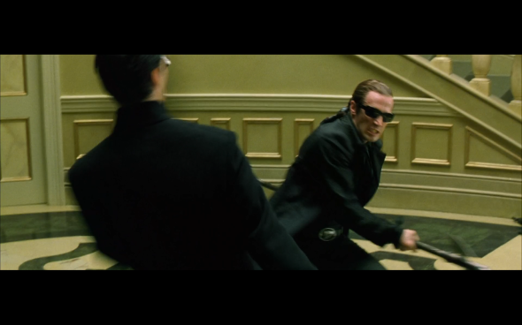The Matrix Reloaded - 1128