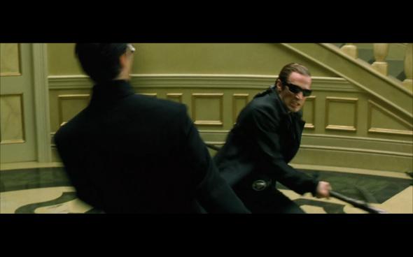 The Matrix Reloaded - 1128