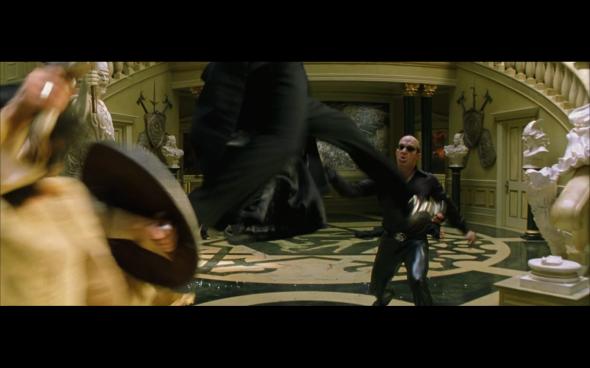 The Matrix Reloaded - 1135