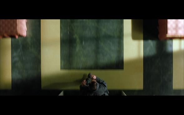 The Matrix Reloaded - 1136