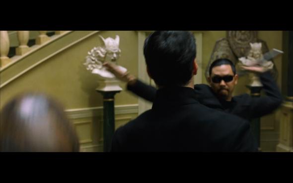 The Matrix Reloaded - 1140