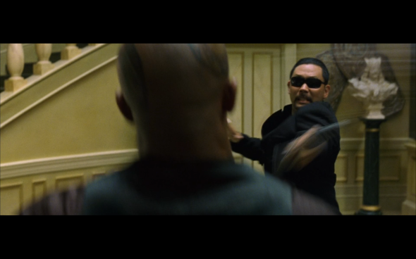 The Matrix Reloaded - 1141