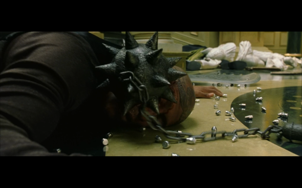 The Matrix Reloaded - 1142