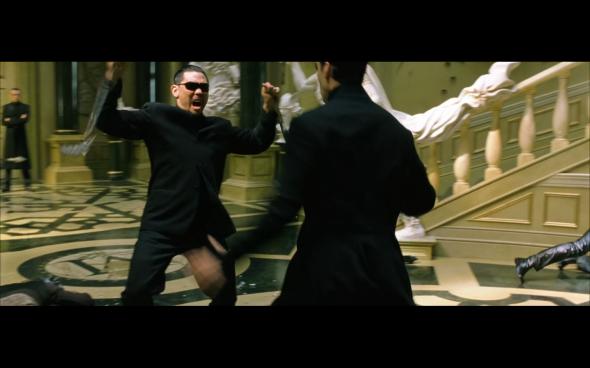 The Matrix Reloaded - 1143