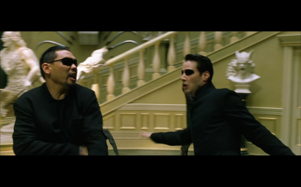 The Matrix Reloaded - 1144