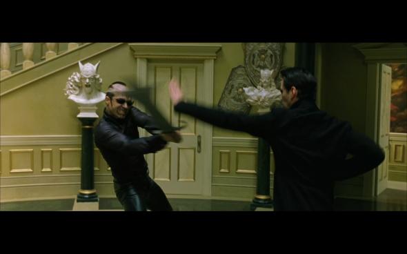 The Matrix Reloaded - 1146