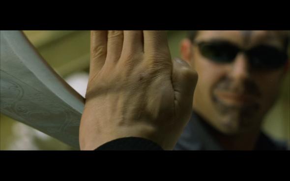 The Matrix Reloaded - 1147