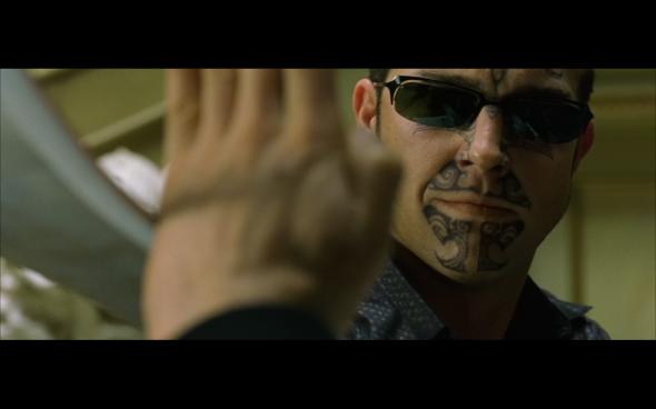 The Matrix Reloaded - 1148