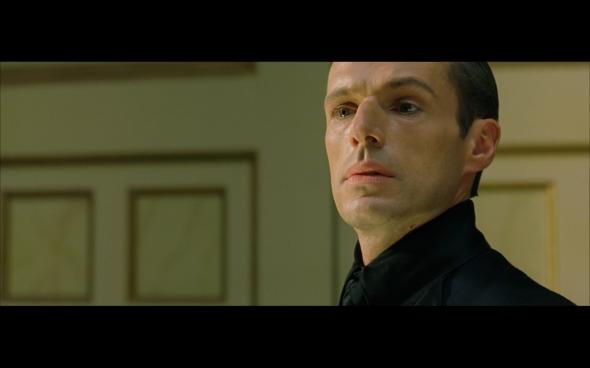 The Matrix Reloaded - 1149