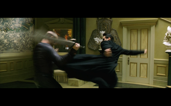 The Matrix Reloaded - 1151