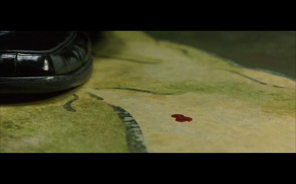 The Matrix Reloaded - 1152