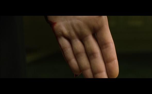 The Matrix Reloaded - 1153