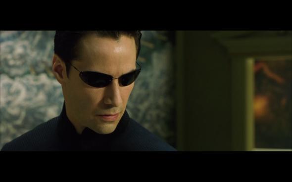 The Matrix Reloaded - 1154