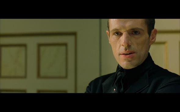 The Matrix Reloaded - 1155