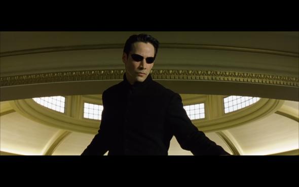 The Matrix Reloaded - 1159