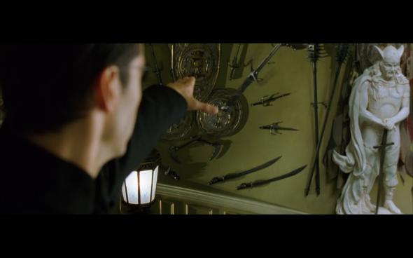 The Matrix Reloaded - 1162
