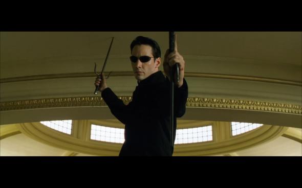 The Matrix Reloaded - 1163