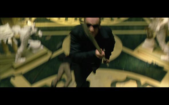 The Matrix Reloaded - 1164
