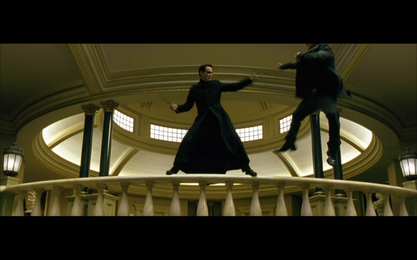 The Matrix Reloaded - 1165